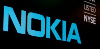 A Nokia sale could benefit competitors, big tech companies, and the US government