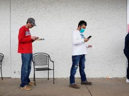 States keep undercounting unemployment due to bad tech — the real numbers are even more shocking