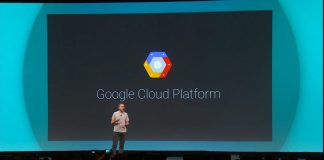 Google Cloud made its Healthcare API available to providers amid the pandemic