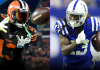 2020 Fantasy Tiers: WR rankings, draft strategy