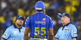 IPL 2020: All umpires, referees have cleared Covid-19 tests, says report