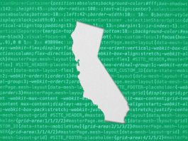 Podcast: Tech's role in fighting California wildfires