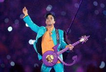 Sign O' The Times Boxset Proves Prince's Vault Is Bigger Than Imagined