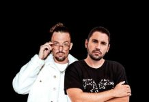 Dimitri Vegas & Like Mike launch music, gaming, lifestyle agency