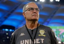 Marcelo Bielsa's Journey to the Premier League Stage – Sports Illustrated