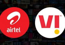 Jio Postpaid Plan Effect: Airtel, Vodafone-Idea Might Join Hands With Leading OTT Players