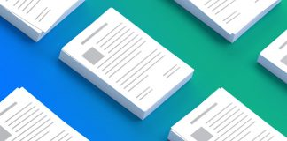 Tech Resume Library: 19 downloadable templates for IT pros