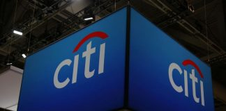 CFTC fines Citigroup $4.5 million over deleted audio recordings
