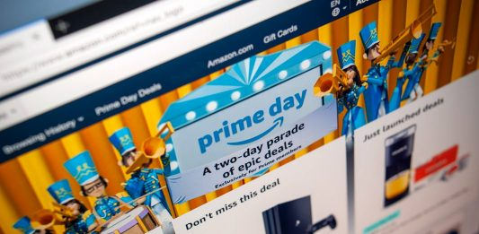 Prime Day 2020 is officially October 13-14: Here's everything you need to know