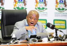 News24.com | Covid-19 corruption: KZN Premier Zikalala promises lifestyle audits, pre-audits for all procurement