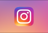 How to Change Instagram Fonts for Your Profile and Captions