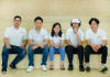AI-powered Thai insurtech startup Sunday plans Indonesia foray early next year