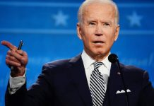 Biden's best debate strategy: ignore Trump and speak to voters