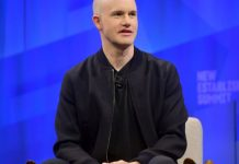 Coinbase doubles down on anti-politics stance with exit package offer