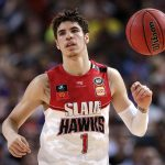 NBA Mock Draft 2020: Predictions and Team Fits for LaMelo Ball, Top Point Guards
