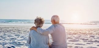 How to live to 100 as studies show lifestyle habits that can lengthen lifespan