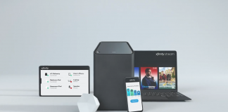 Comcast is bringing its 1.2TB data cap to 12 more states in 2021