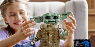 The best space gifts for kids 2020