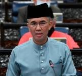 Zafrul unveils inclusive budget to help vulnerable people and consolidate economy