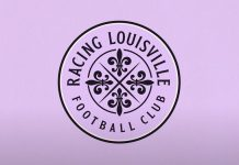 NWSL Expansion Draft: Racing Louisville builds out its roster