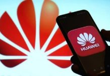 China Tech Digest: China Sets Up Unfair Competition Agency, Huawei Ranks First In Patents