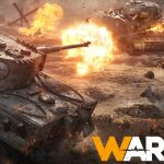Alternate reality WW2 strategy Warpath rumbles into Android beta