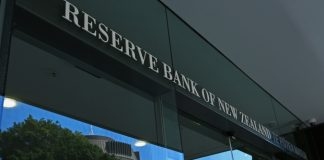 Funding for Lending: Reserve Bank set to reveal policy to save economy