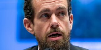 Twitter CEO Jack Dorsey says he will 'reconsider' his plan to move to Africa because of coronavirus, amid an activist shareholder campaign to remove him