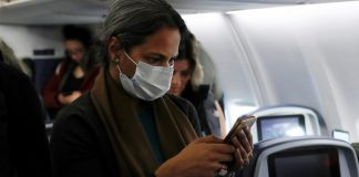 From Apple to Uber, the coronavirus aftermath is not just about Zoom video calls