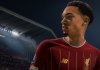 What's new in Fifa 21?