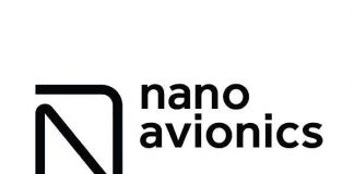 NanoAvionics enters India's space market through partnership with Ananth Technologies