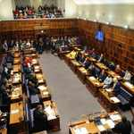 Lifestyle audit report of Western Cape cabinet 'is superficial'