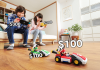 'Mario Kart Live: Home Circuit:' Brings the Track to Your Living Room… Mama Mia! That Price Tag!