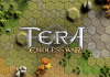 Test Your Strategy Skills in 'TERA: Endless War', Out Now on iOS and Android