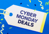 The 315+ best Cyber Monday 2020 deals and sales