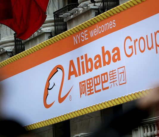 Congress wants to boot Chinese firms from American exchanges