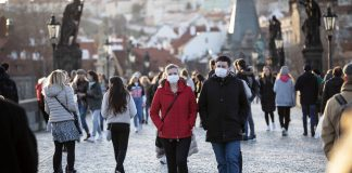 America's running out of N95 masks – so people are getting these instead for $2