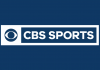 CBS HQ AM template: For January 14