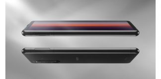 Introducing Xperia 5 II, the most compact Xperia with 5G technology that takes photography, gaming and entertainment to the next level