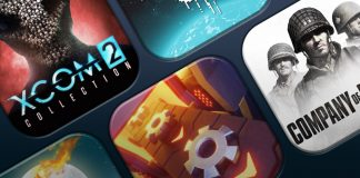 The best new mobile strategy games of 2020