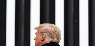 Trump's final days in office eclipsed by second impeachment trial