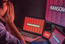 The ransomware routine: pages from the Secret IR Insider's diary