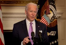 Politics live updates: Biden to unveil executive orders on climate change; Fauci to speak on COVID