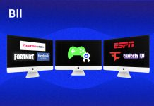 THE ESPORTS ECOSYSTEM: The key players and trends driving the red-hot, fast-growing esports space that's on track to surpass $1.5 billion by 2023