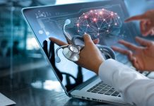 Experts share 2021 digital health predictions