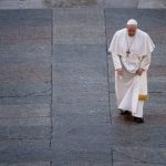 Pope Francis Doc 'Francesco' Acquired by Discovery+