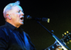 New Order Announce New Education Entertainment Recreation Live Album and Film