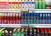 Taxes on sugary beverages are not enough on their own to halt march of obesity in Asia