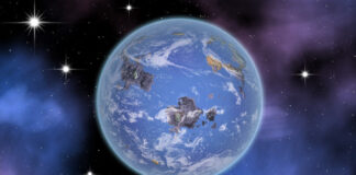 Aquatic Planets are Common in Our Milky Way Galaxy, Study Suggests