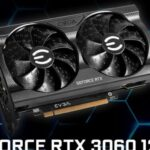 Nvidia RTX 3060 review: At $329, GPU beggars can't be choosers—nor can miners